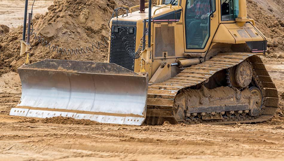 Beaverson Trucking & Excavating - Serving Northwest OH | 419